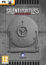 Silent Hunter 5: Collector Edition