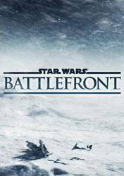 Acquista Star Wars Battlefront pc cd key per Origin - Confronta Prezzi