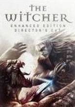 The Witcher: Enhanced Edition Directors Cut