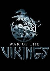 War of the Vikings: Blood Eagle Edition