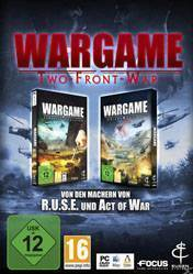 Wargame Two Front War