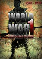 World War One Centennial Edition