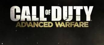 Titolo dell'articolo suCall of Duty Advanced Warfare
