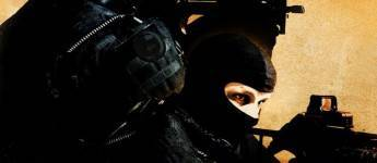 Titolo dell'articolo suCounter Strike Global Offensive
