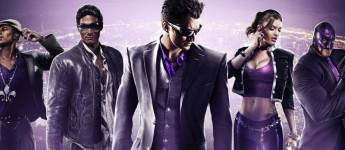 Titolo dell'articolo suSaints Row: The Third