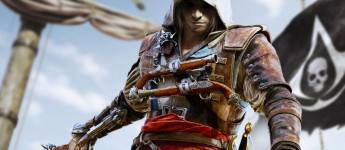Titolo dell'articolo suAssassins Creed 4 Black Flag