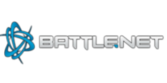 Battle.net at Gocdkeys
