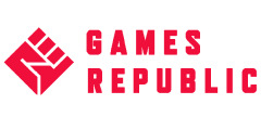 Games Republic at Gocdkeys