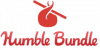 Humble Bundle Store